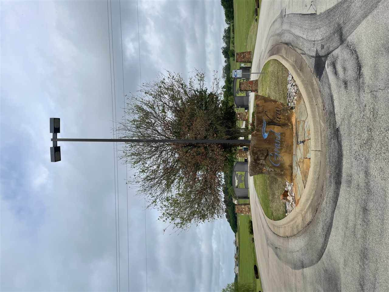 TBD Lot 335 Grand View Drive - Photo 1