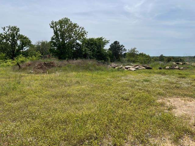 7798 Locust Rd, Gilmer, TX 75645 (MLS #20212095) :: Better Homes and Gardens Real Estate Infinity