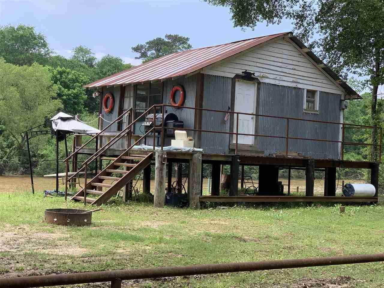 164 County Road 3171 - Photo 1