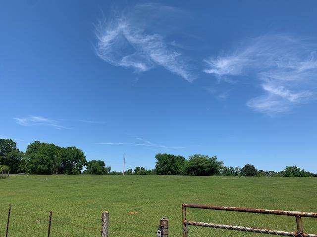 TBD Lake, Marshall, TX 75670 (MLS #20212330) :: Better Homes and Gardens Real Estate Infinity