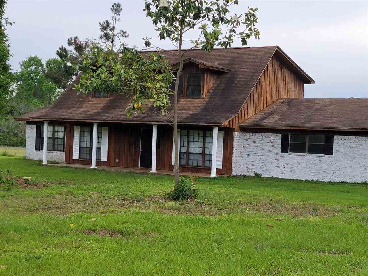2767 Country Road 829 - Photo 1