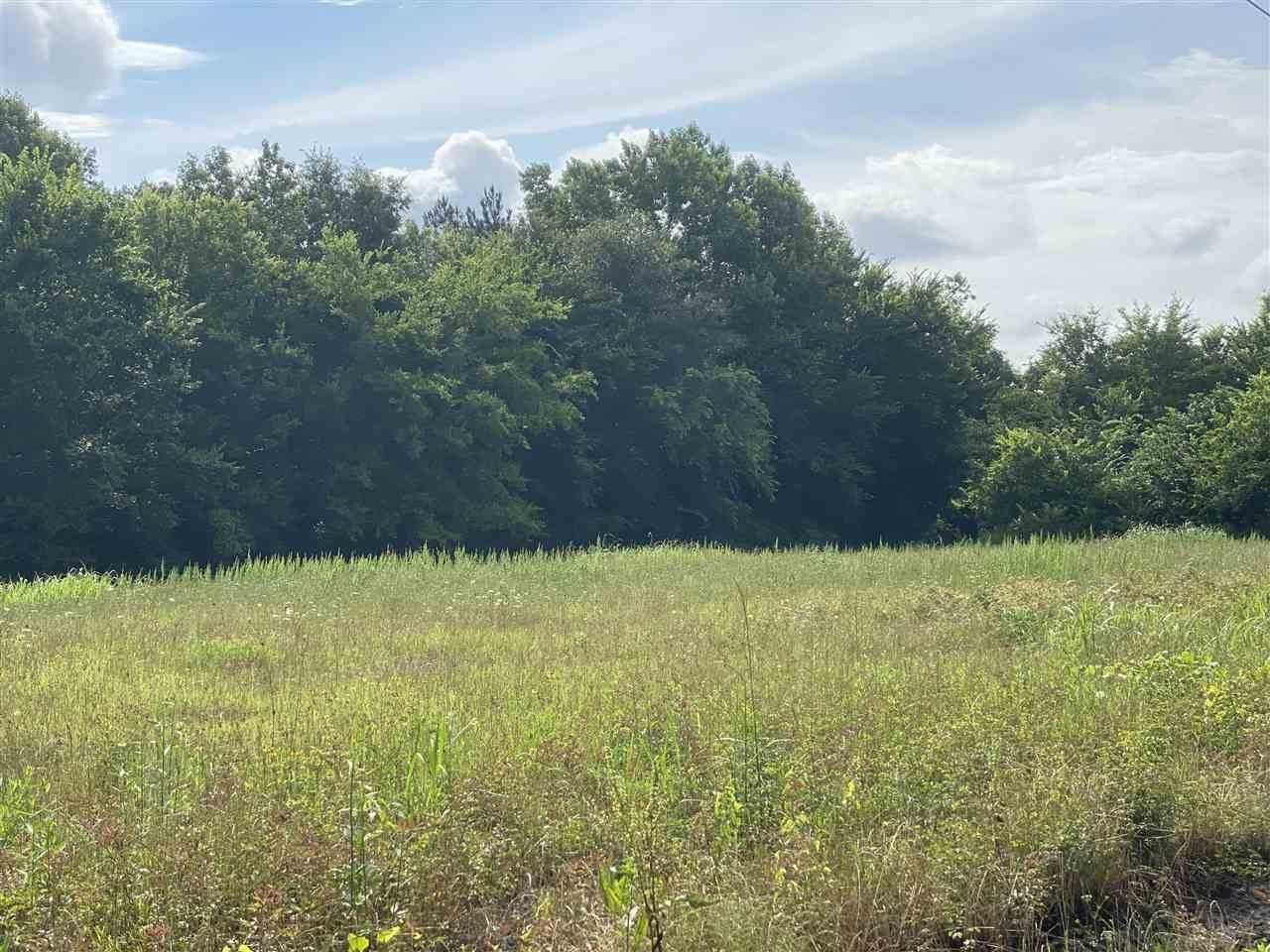 TBD Starnes (Esmt) St 4+/- Acres - Photo 1