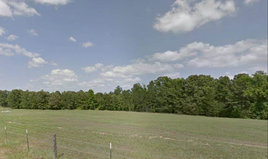 1015 Collins Rd  Lot 4 - Photo 1