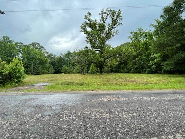 TBD Cr 311, Deberry, TX 75639 (MLS #20213759) :: Better Homes and Gardens Real Estate Infinity
