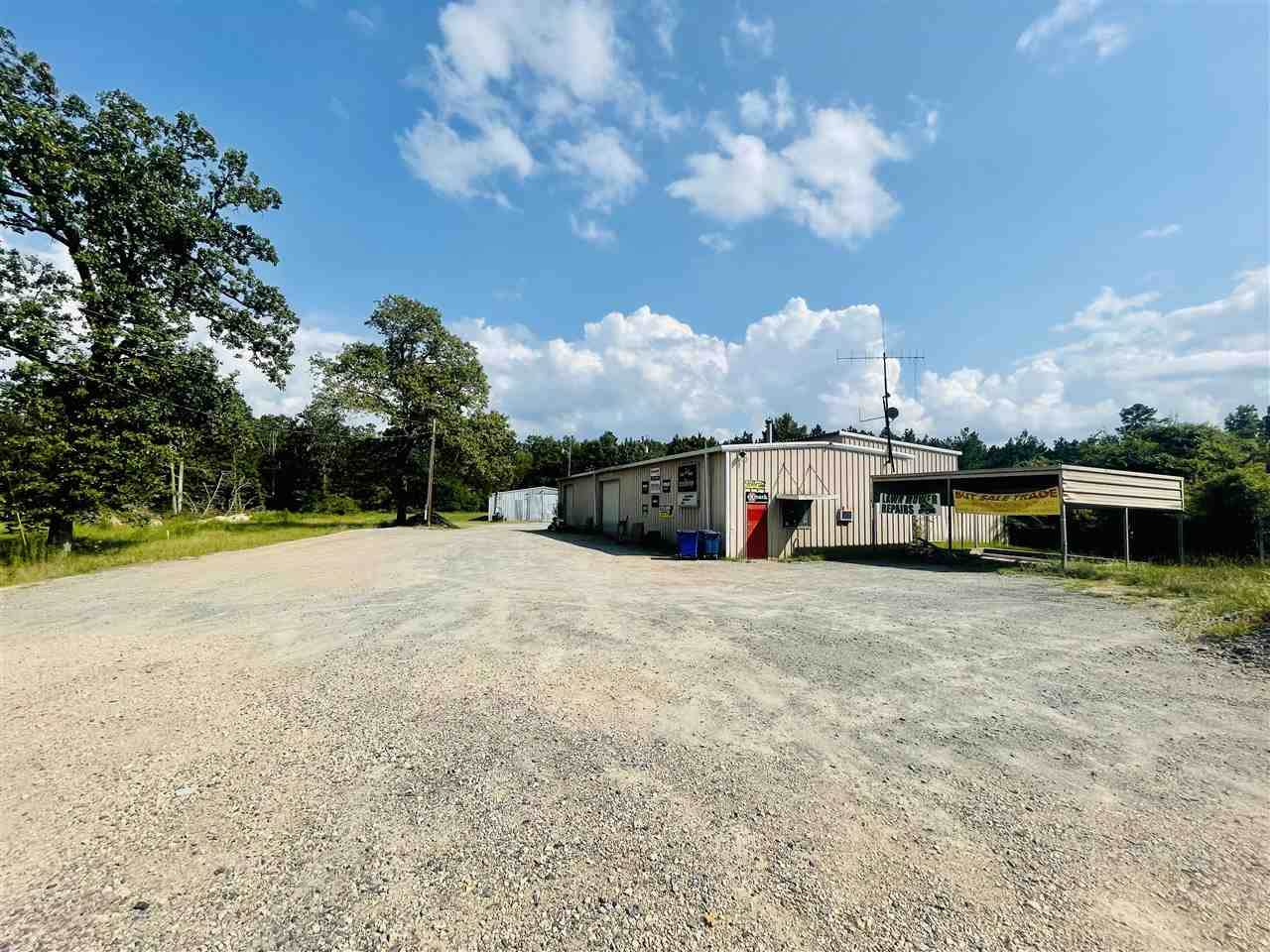 2299 State Hwy 315 - Photo 1