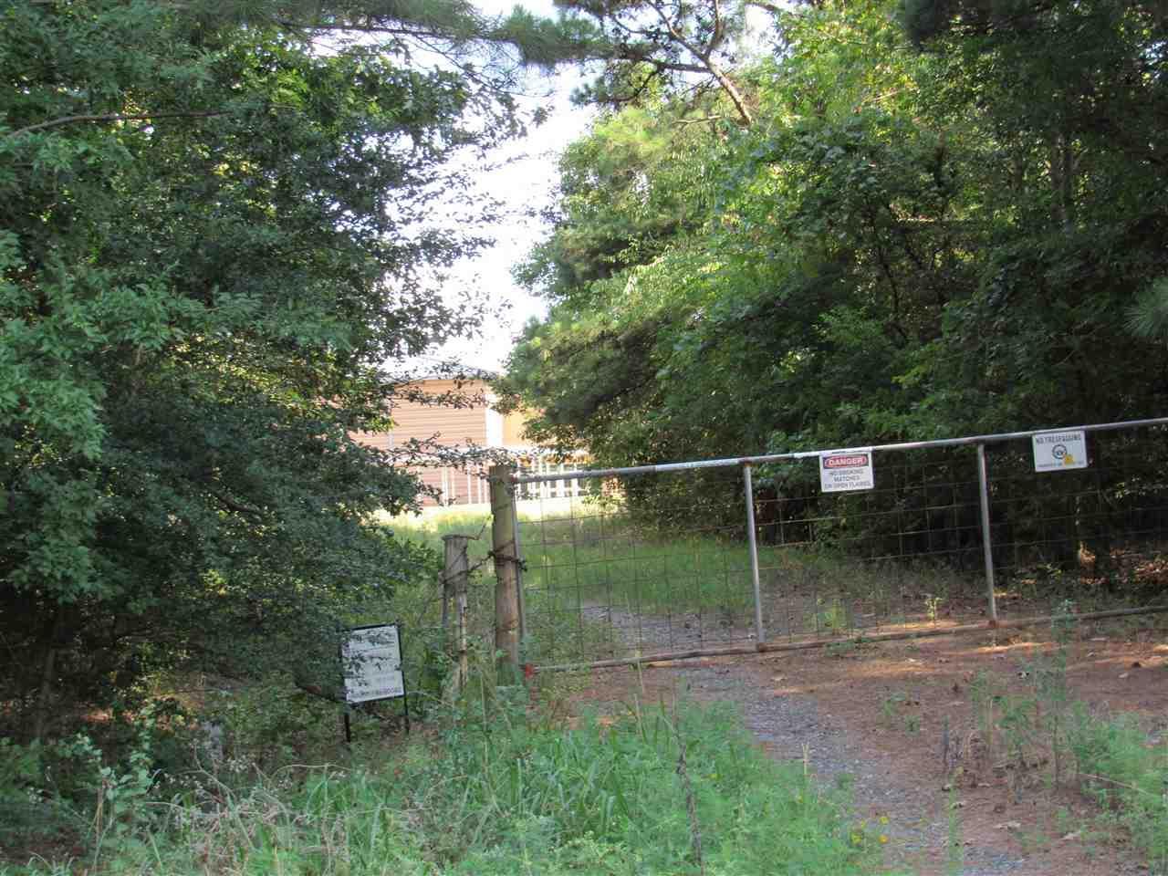 002 W. Loop 281 - Photo 1