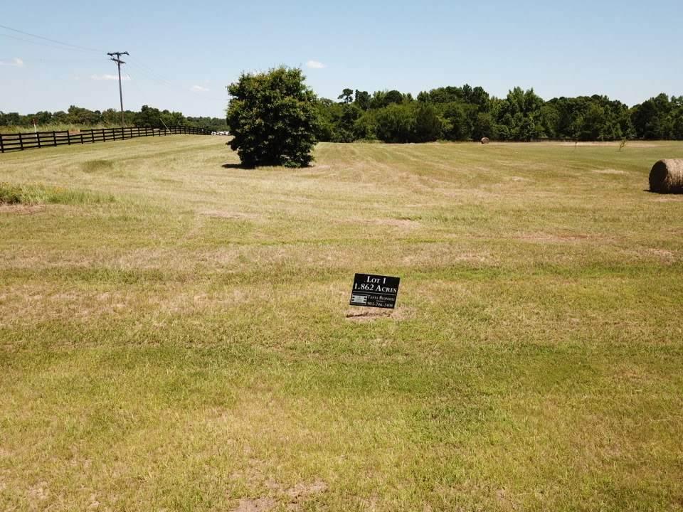 LOT 1 Jacobin Creek Dr - Photo 1
