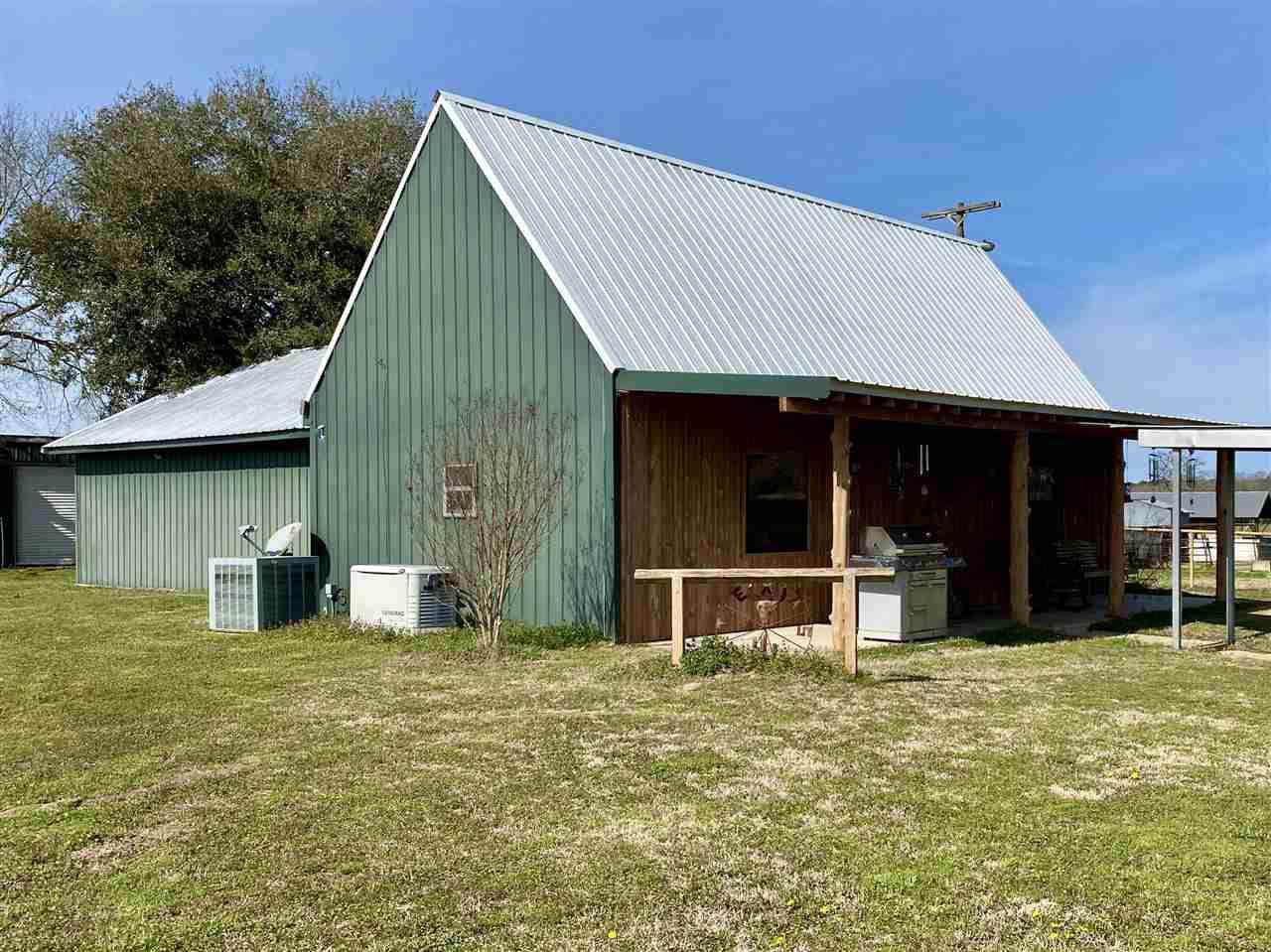 418 County Road 1151 - Photo 1
