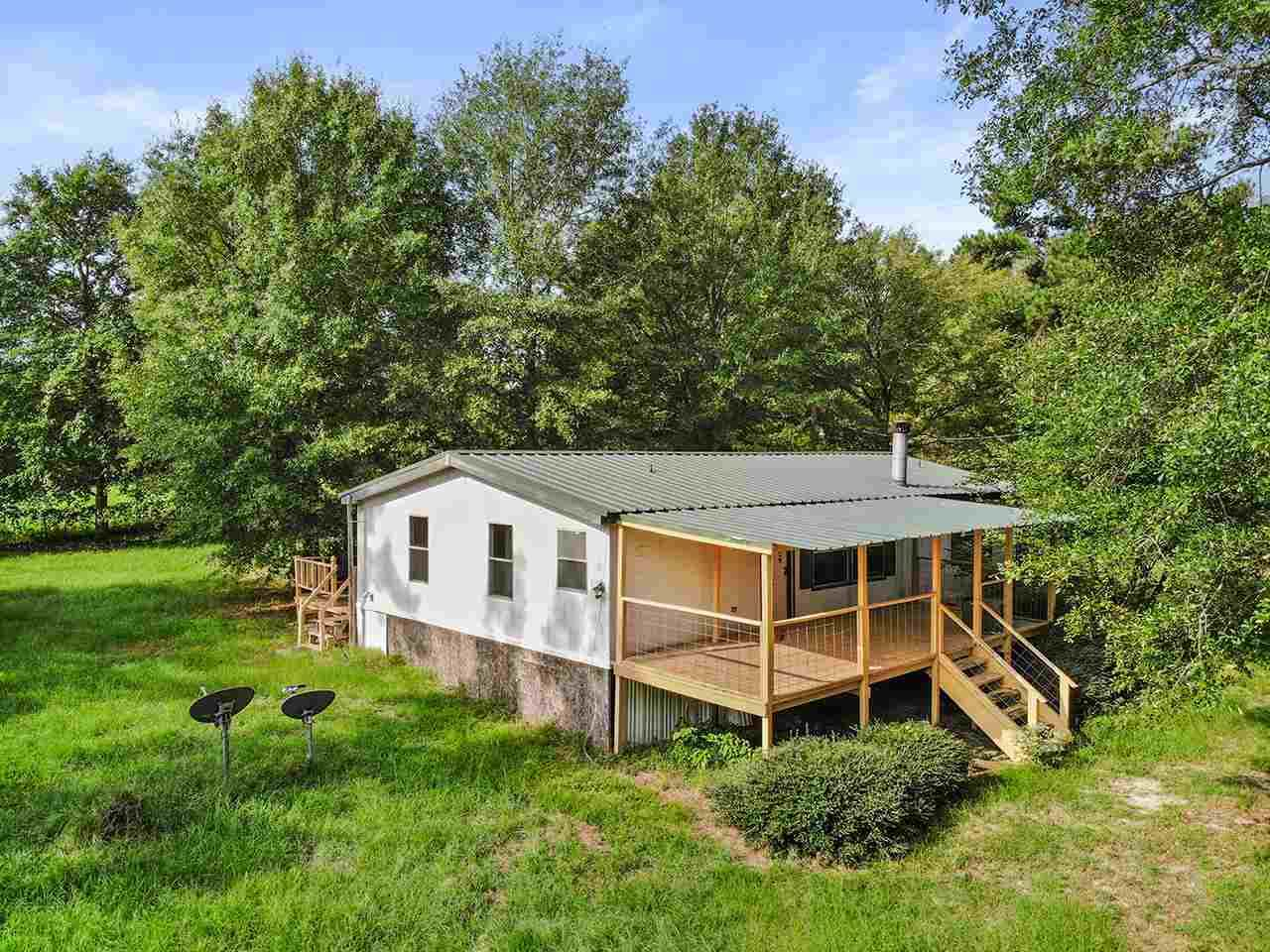 4941 Noonday Rd - Photo 1
