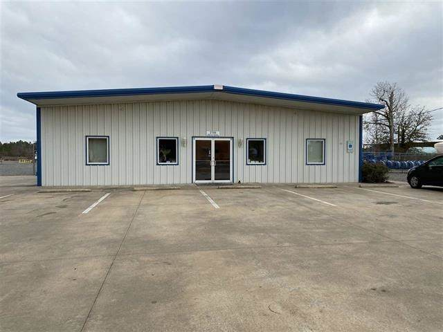 2106 Industrial Ave. - Photo 1