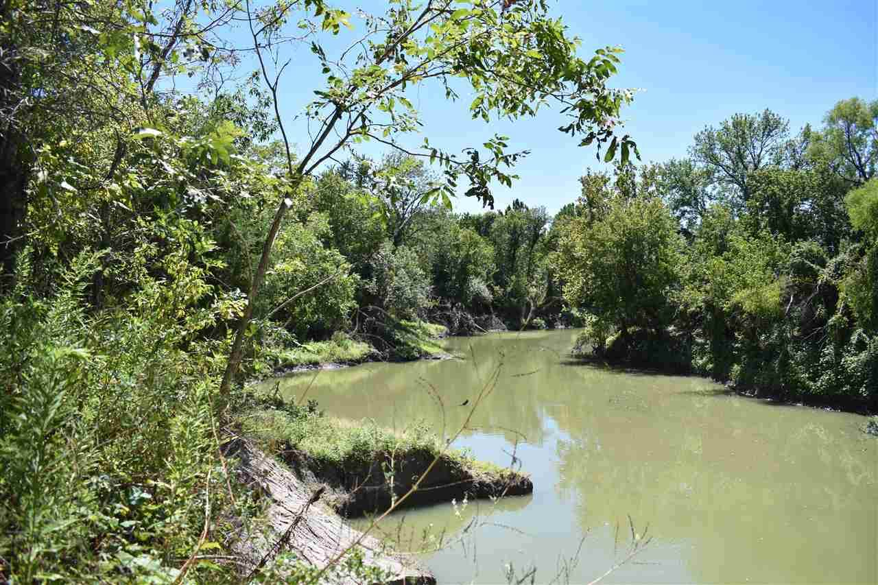 TBD Cr 1905 (106.741 Acre Tract) - Photo 1