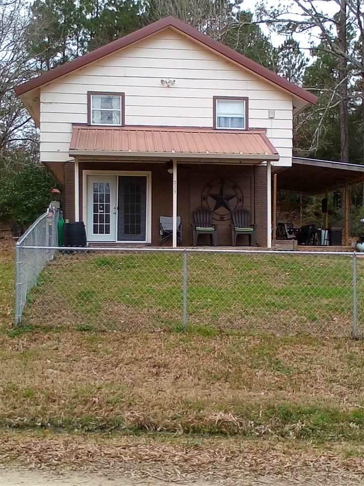 239 County Road 3460 - Photo 1