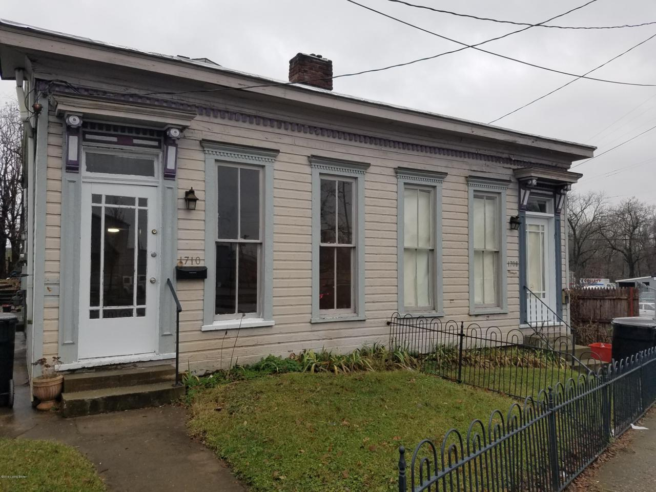 1710 Frankfort Ave - Photo 1