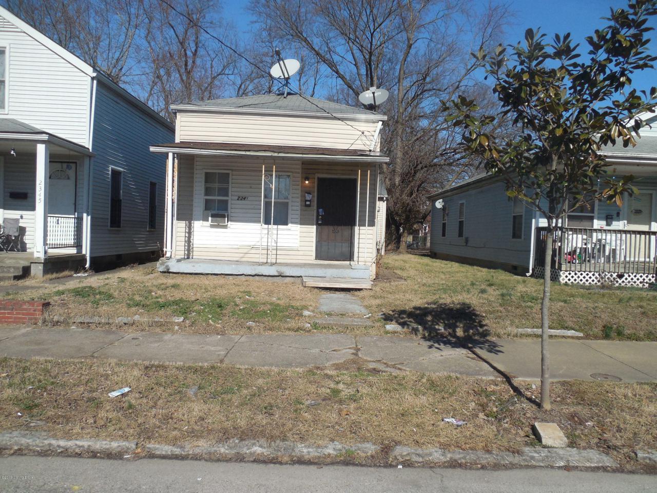 2343 West Madison St - Photo 1