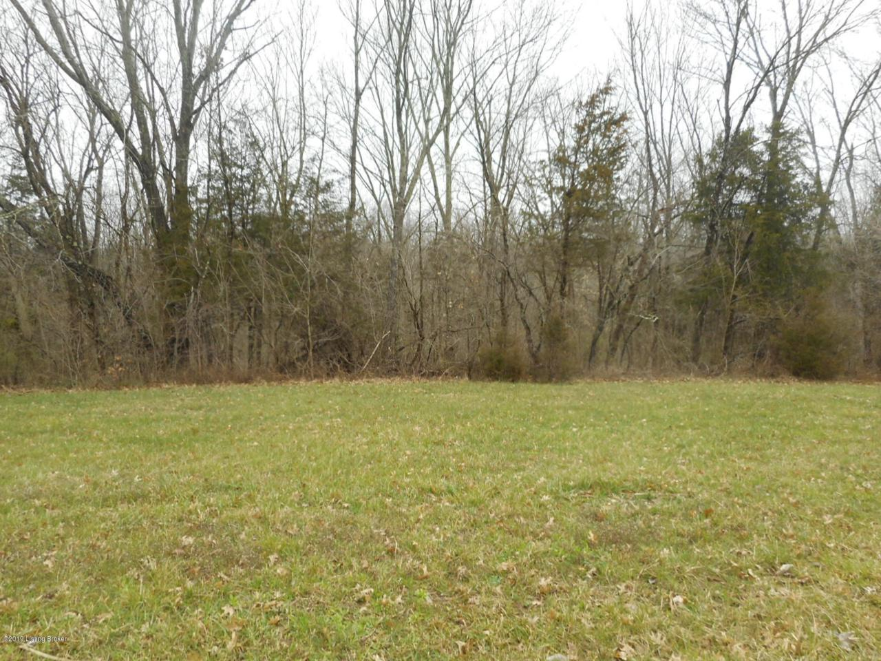 46 Hickory  Woods Dr - Photo 1