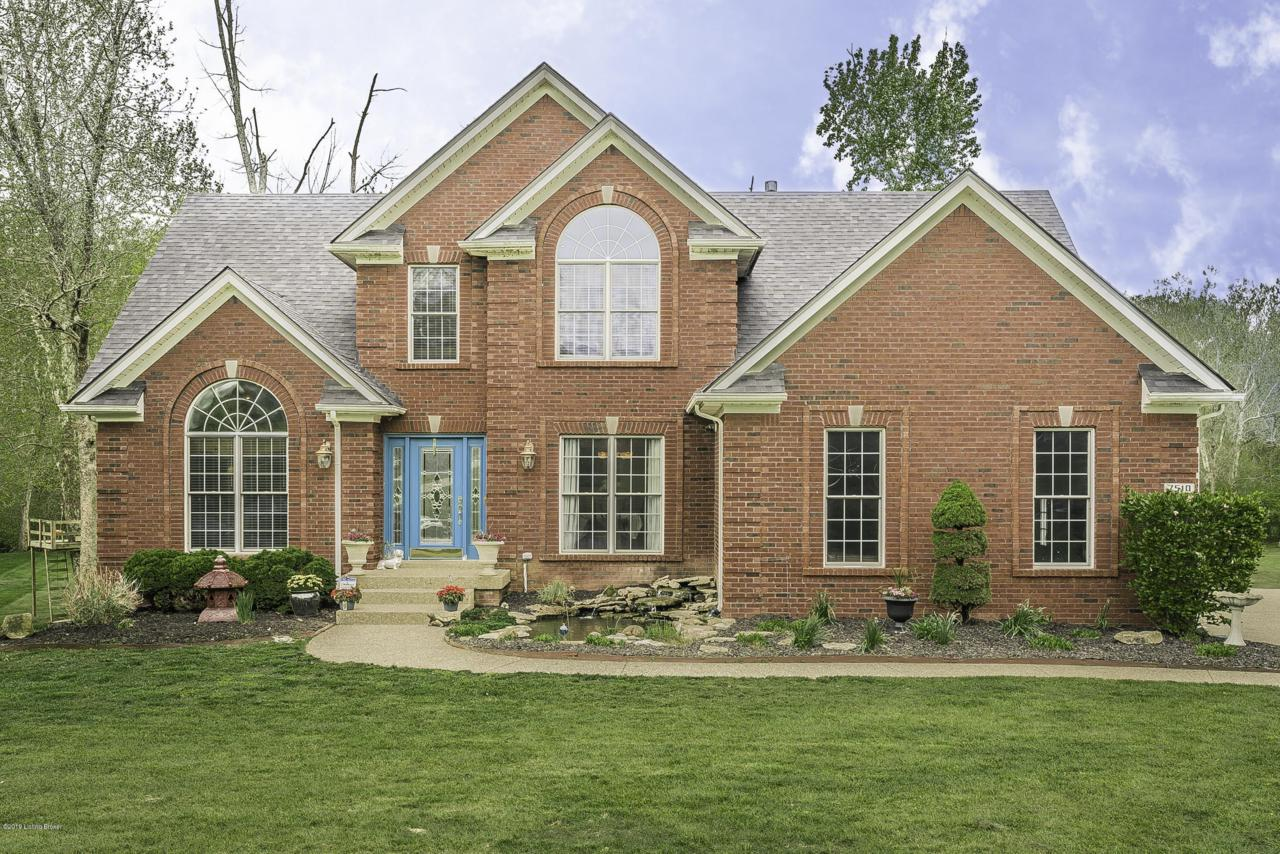 7510 Meadow Stream Ct - Photo 1