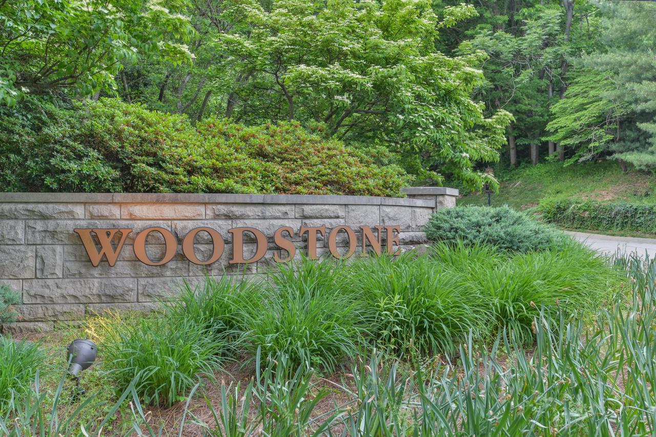 3906 Woodstone Ridge Way - Photo 1