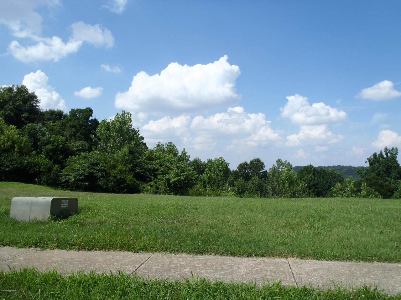 2013 Hillcircle Rd - Photo 1