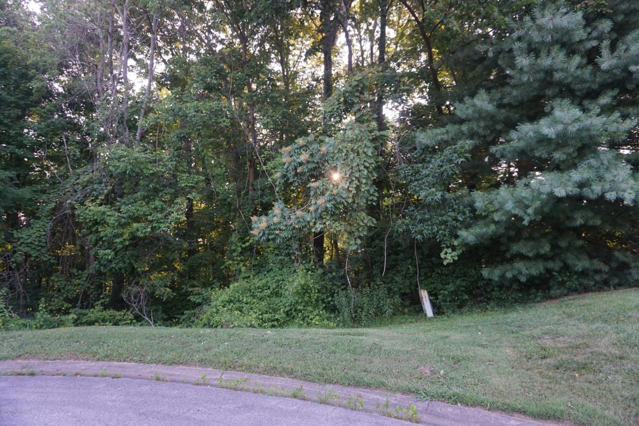 3502 Gateview Pl - Photo 1