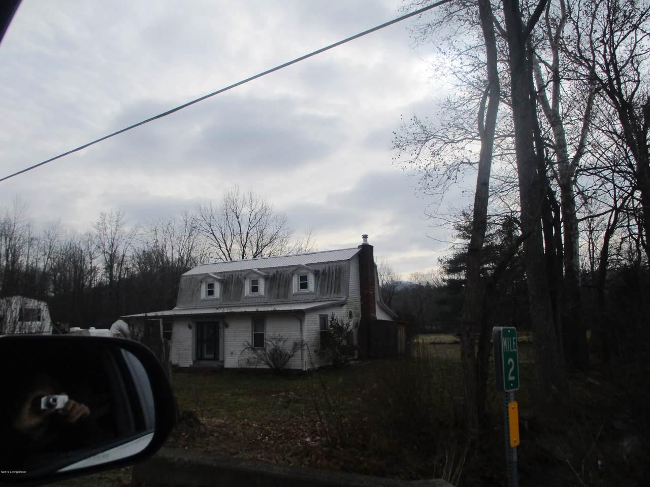 1151 Belmont Rd - Photo 1