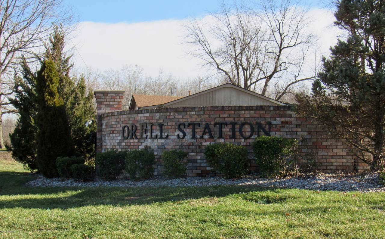 Lot 39 Orell Station Pl - Photo 1