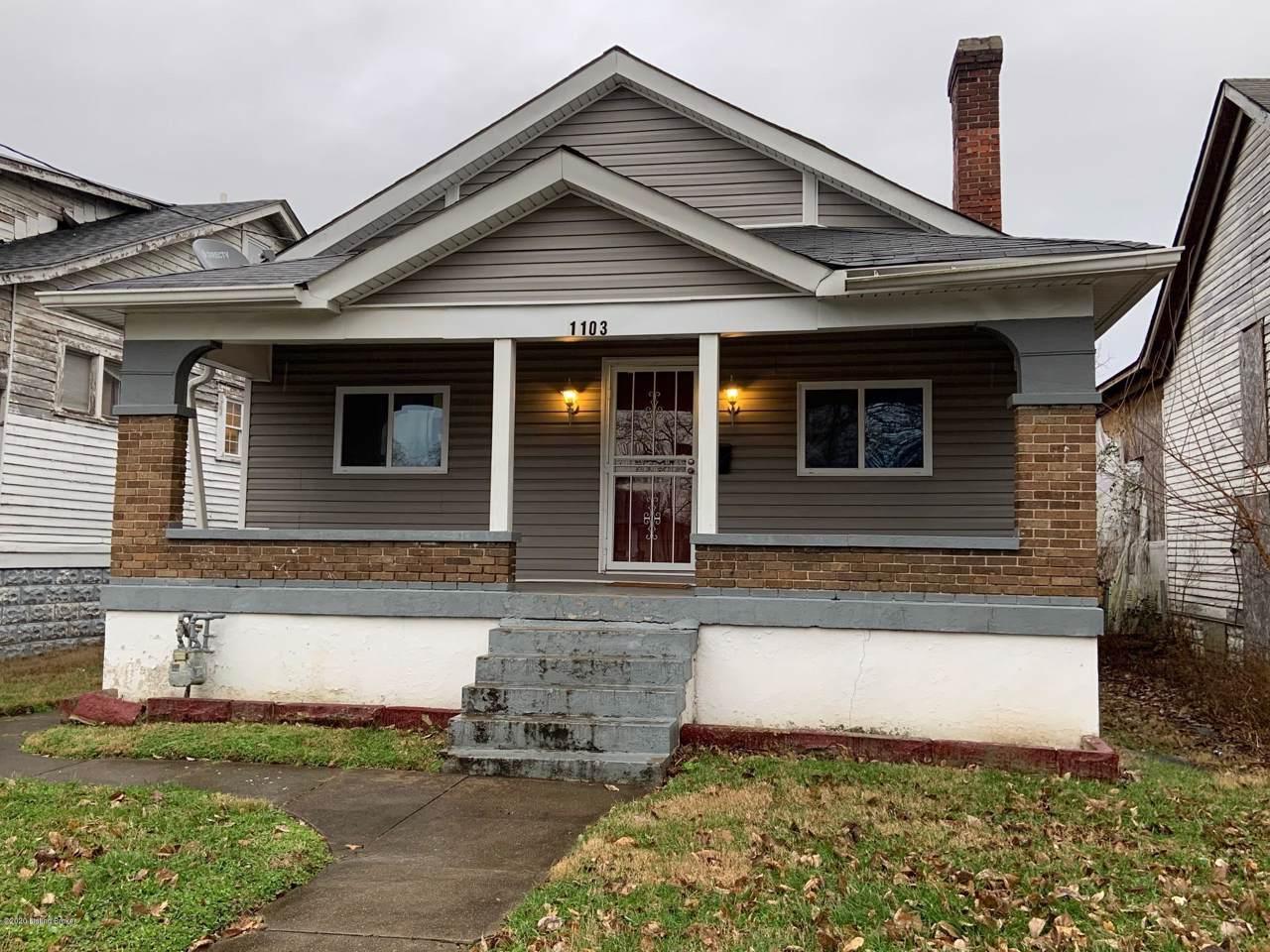 1103 Cecil Ave - Photo 1