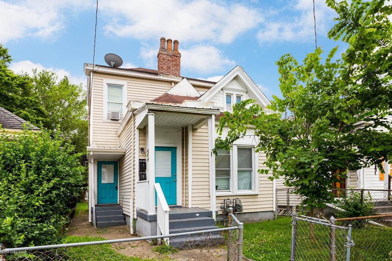 606 Ormsby - Photo 1