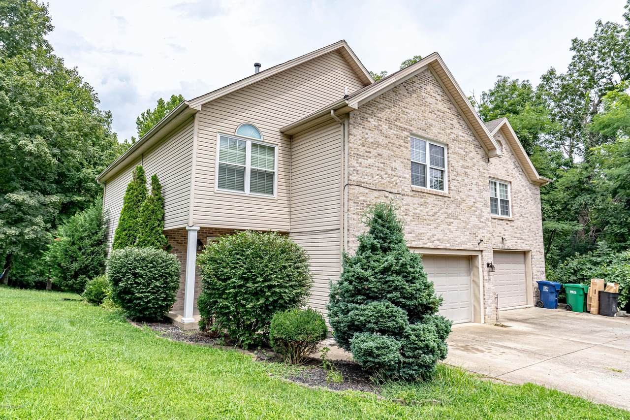 1205 Heafer Rd - Photo 1