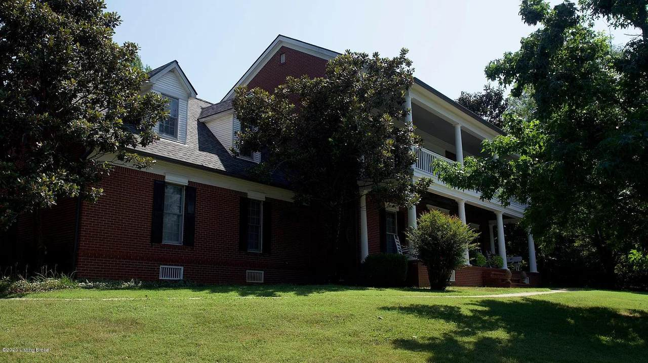 440 Stephen Foster Ave - Photo 1