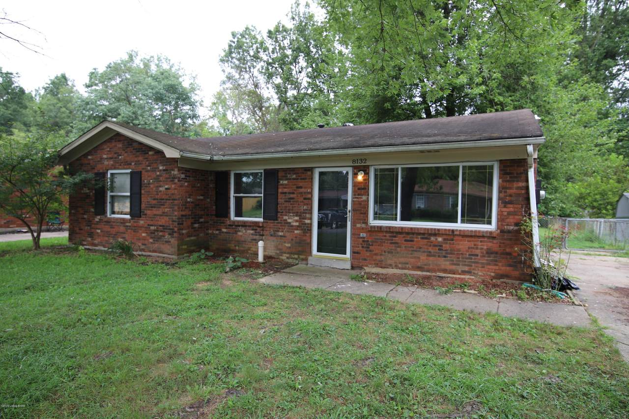 8132 Afterglow Dr - Photo 1