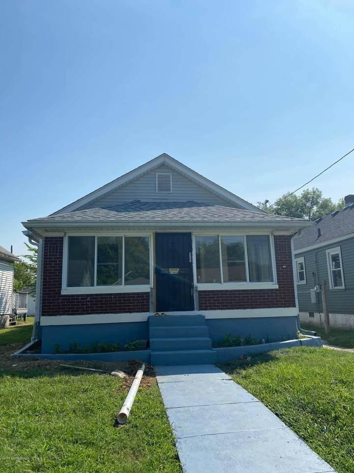 3727 Lentz Ave - Photo 1