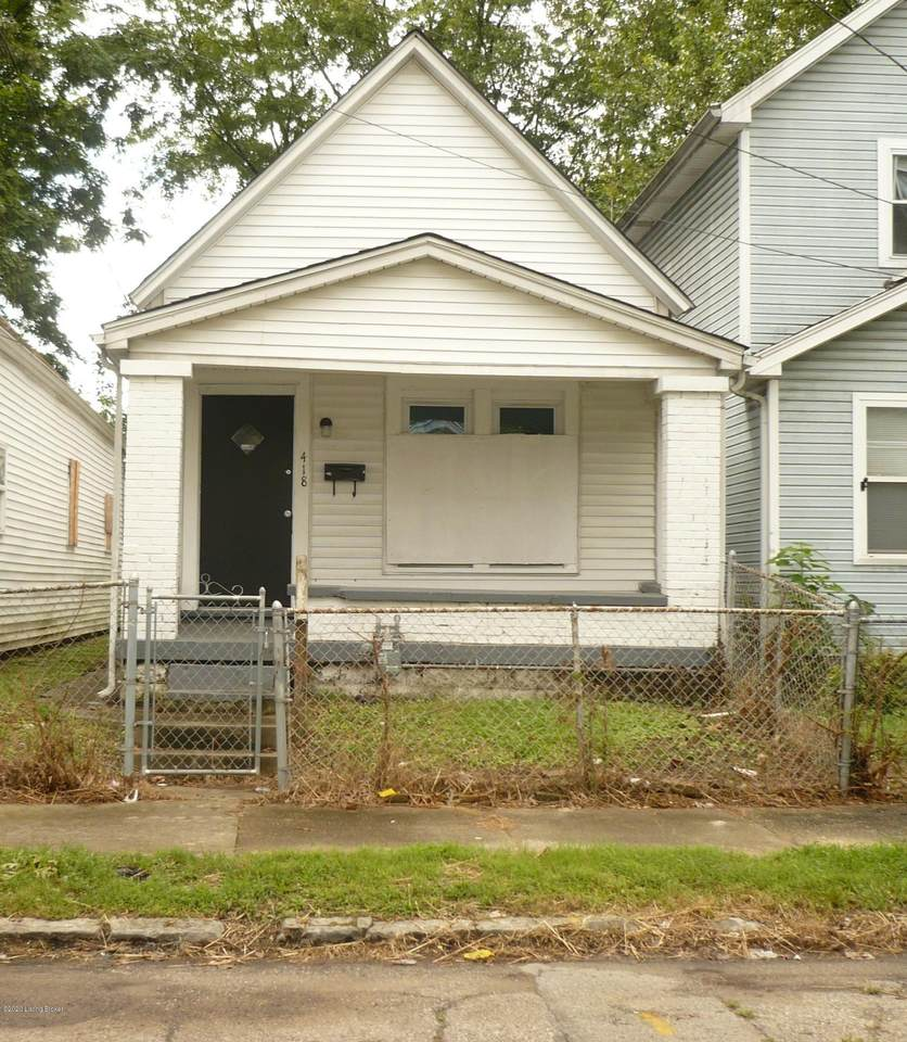 418 Iowa Ave - Photo 1