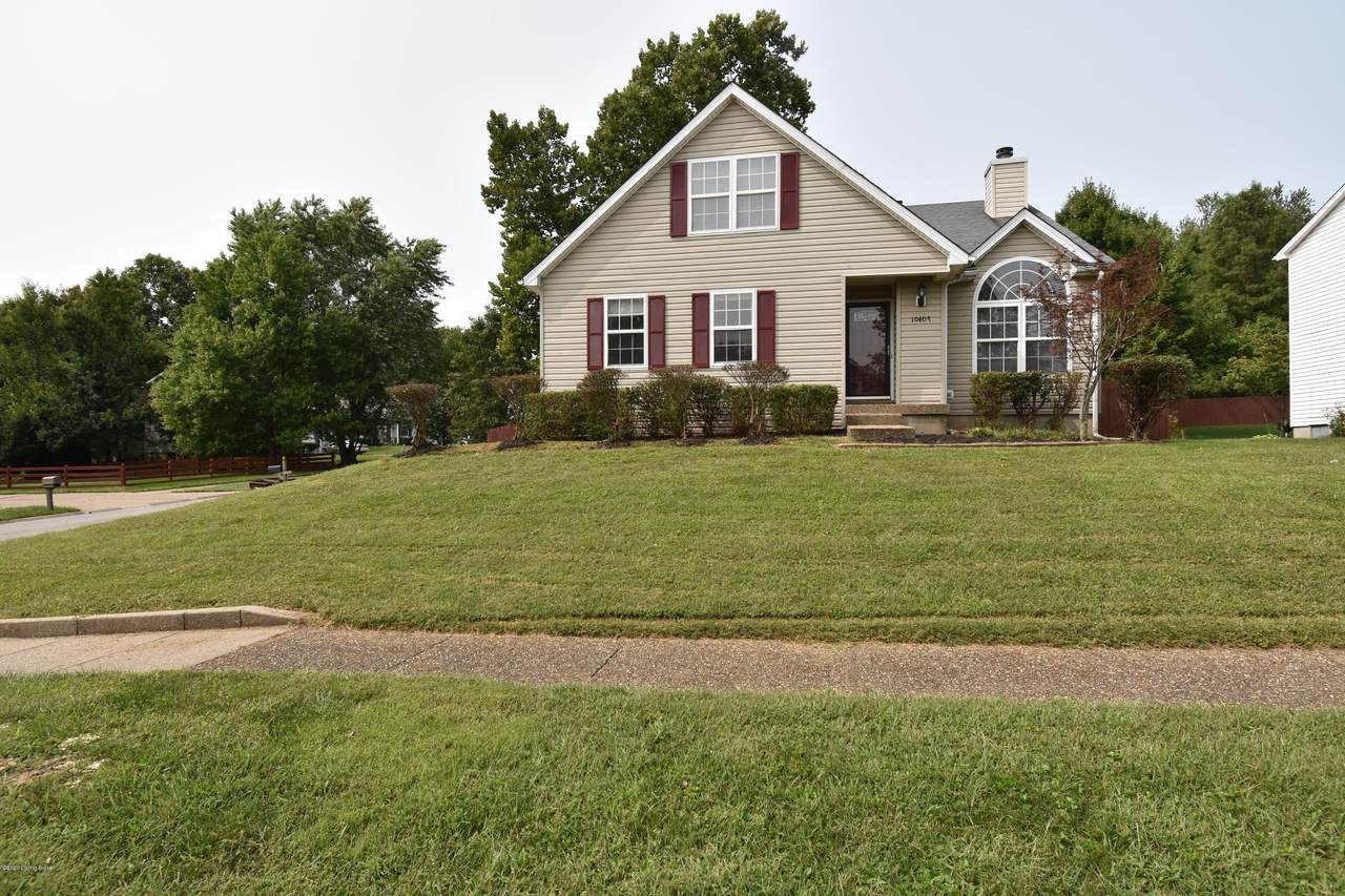 10407 Mimosa View Ct - Photo 1