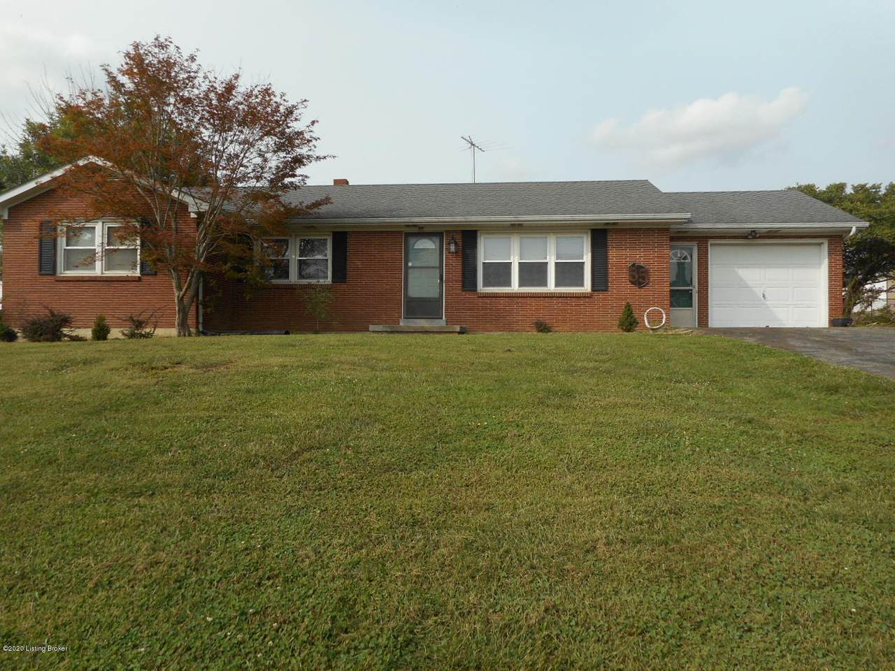 55 Vickie Dr - Photo 1