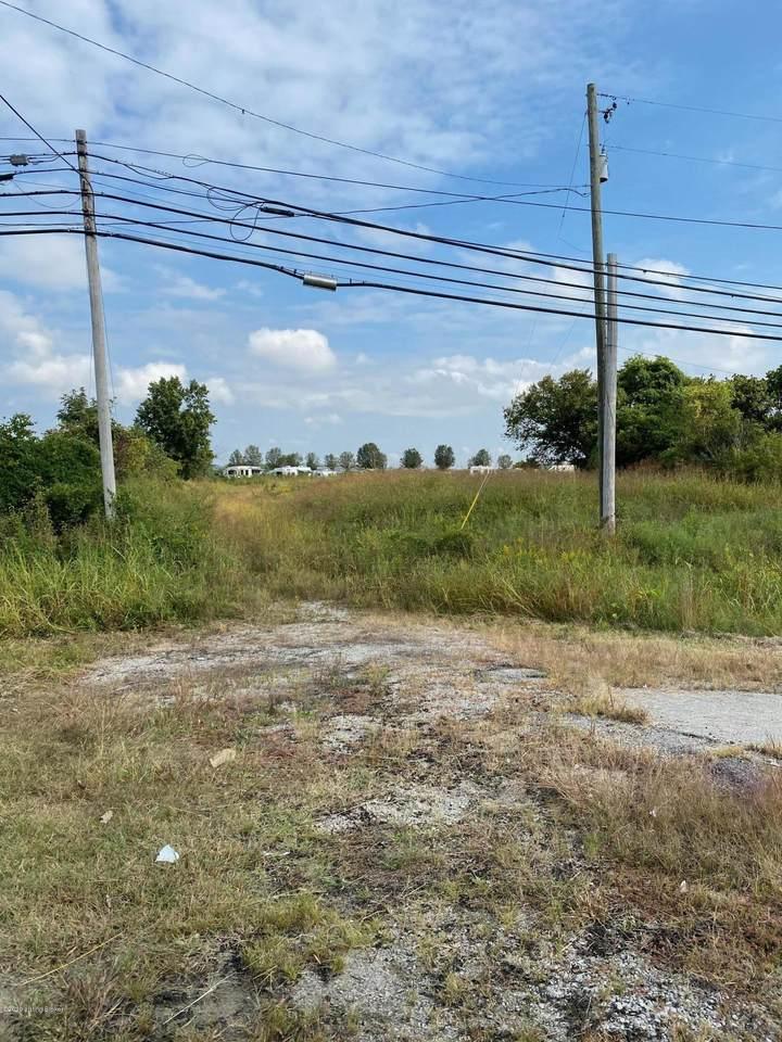 566 Cedar Grove Rd - Photo 1