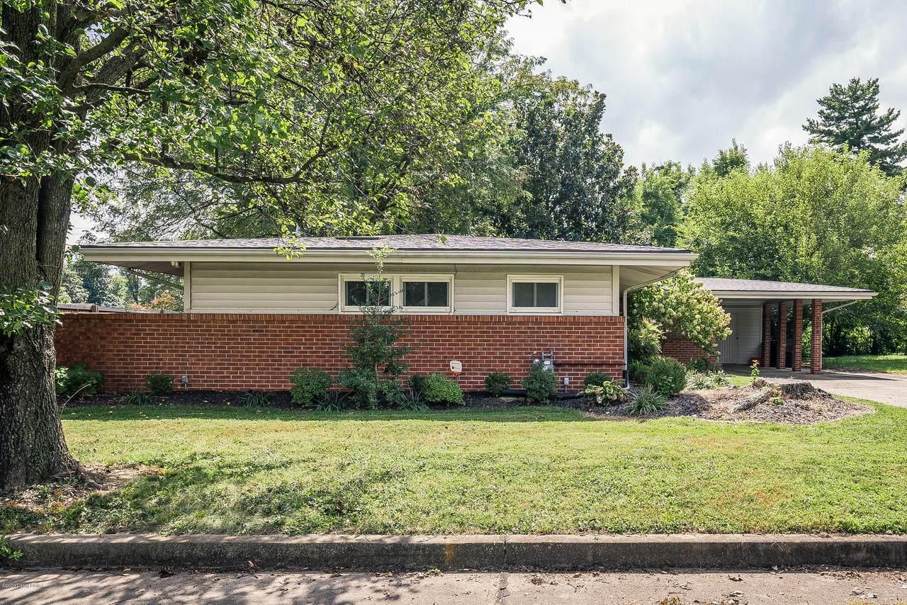 3604 Taylorsville Rd - Photo 1