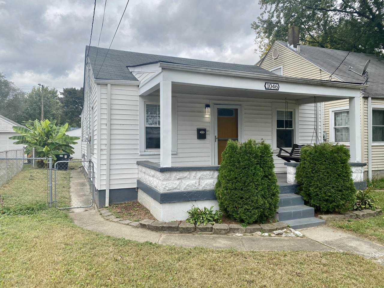 1046 Tennessee Ave - Photo 1