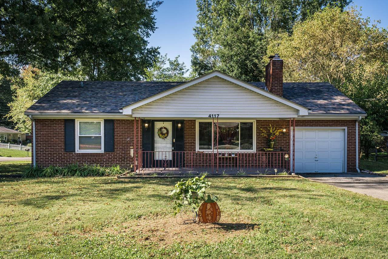 4117 Valley Station Rd - Photo 1