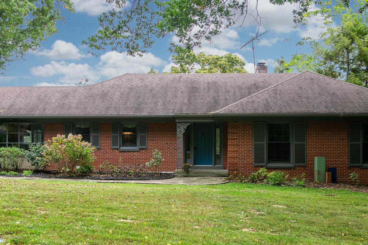7406 Woodhill Valley Rd - Photo 1