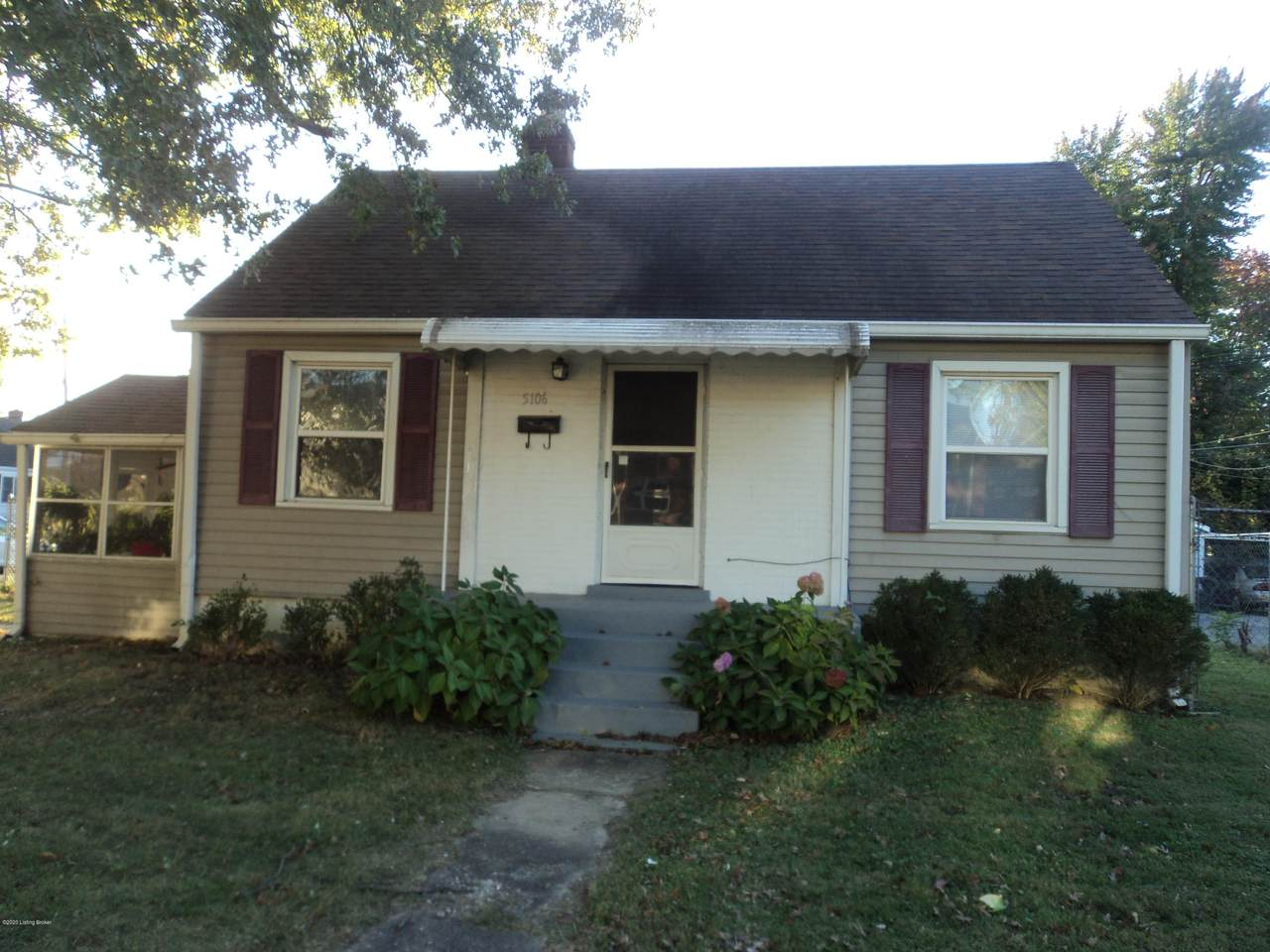 5106 Southside Dr - Photo 1