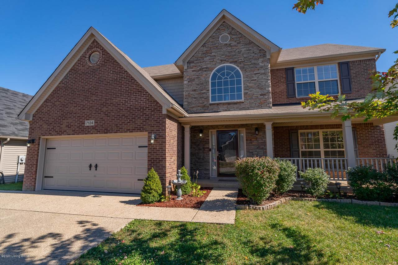 7124 Black Walnut Cir - Photo 1