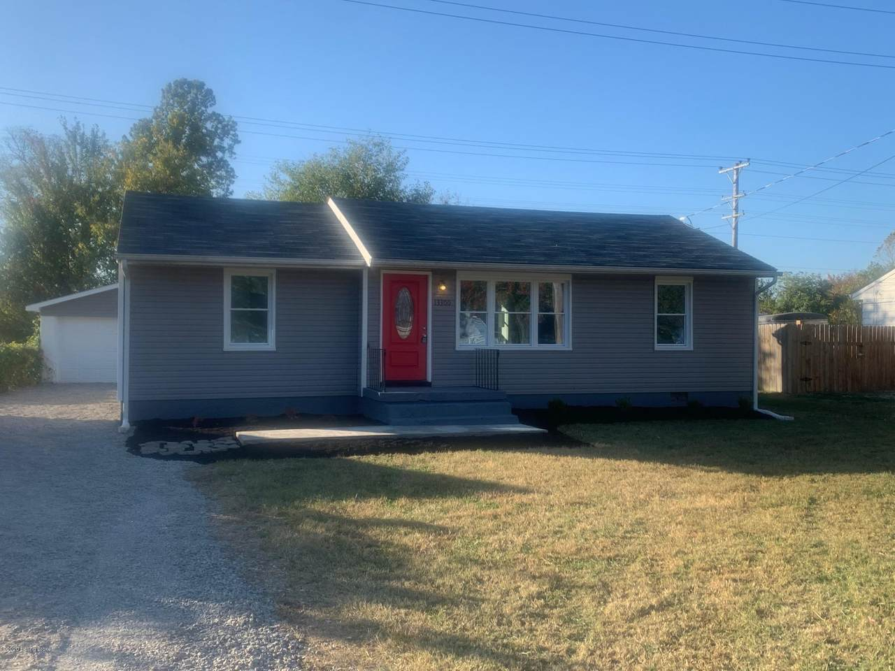 13300 Ashlawn Dr - Photo 1