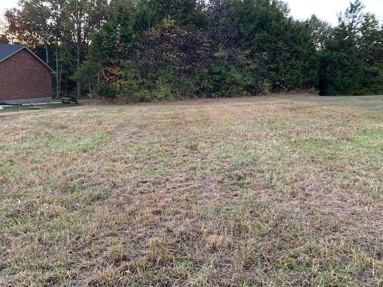 Lot 201 Cumberland Ct - Photo 1