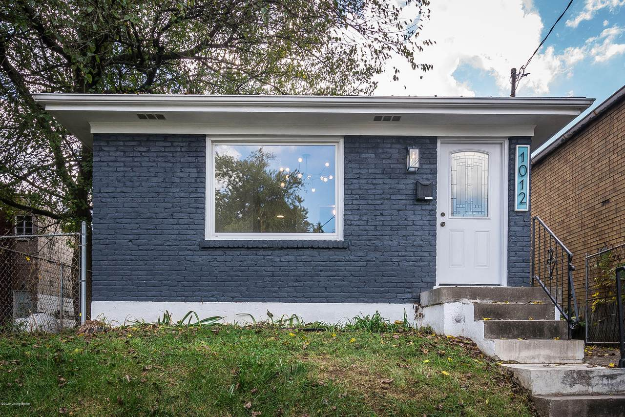 1012 Forrest St - Photo 1