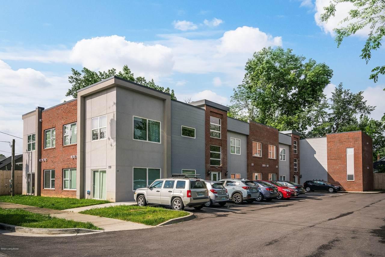 110 Weisser Ave - Photo 1