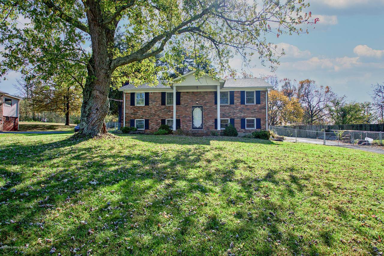 513 Pear Orchard Nw Rd - Photo 1