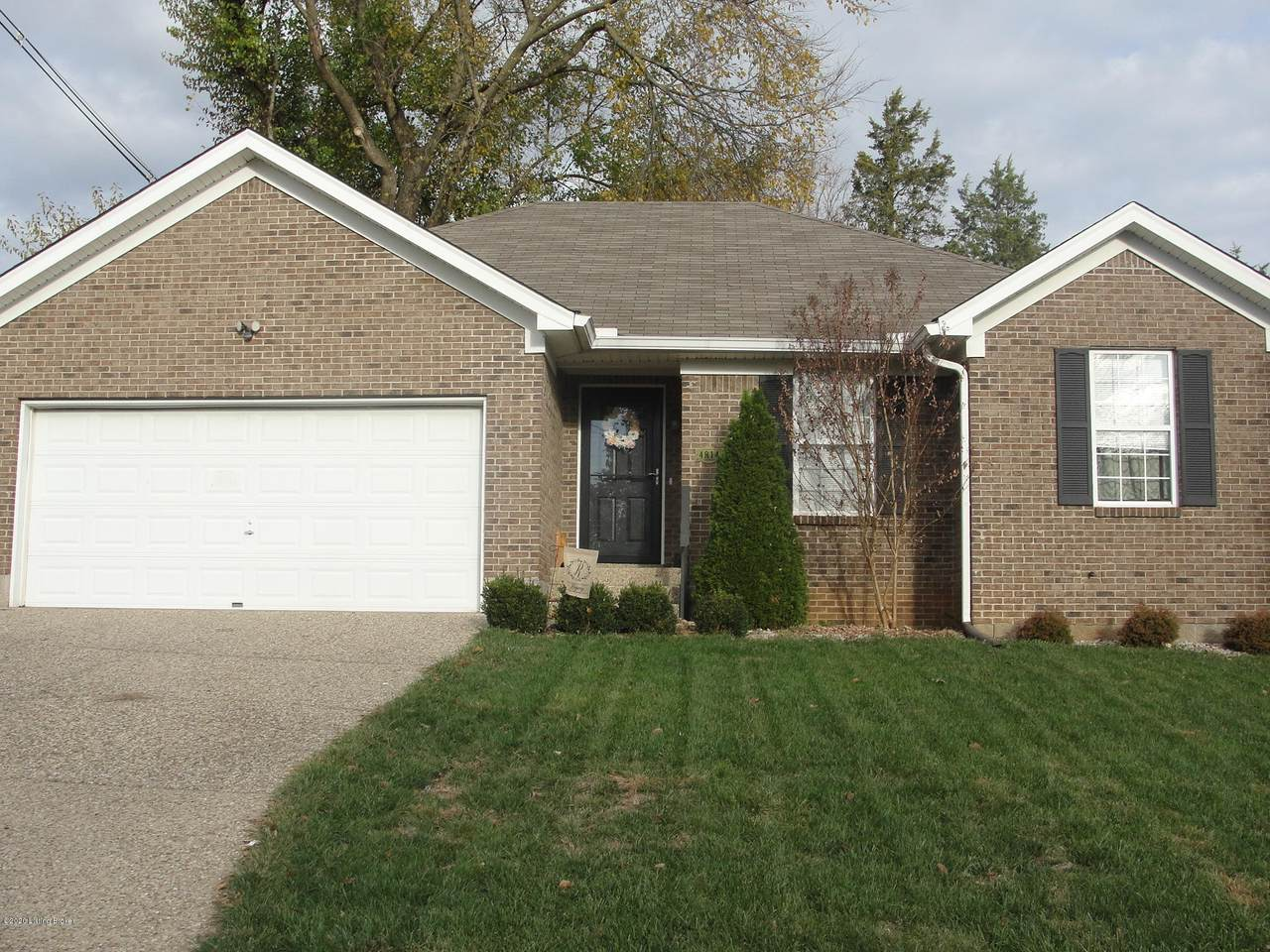 4814 Middlesex Dr - Photo 1