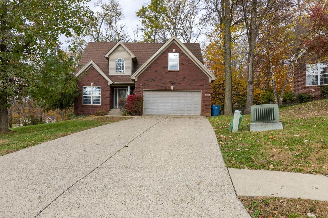 7103 Welchire Falls Dr - Photo 1