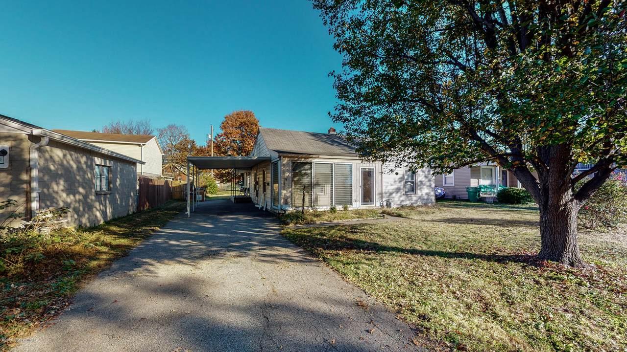 7429 Virginia Ave - Photo 1