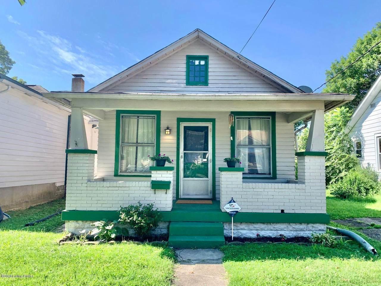 1326 Sale Ave - Photo 1